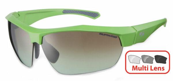 Sunwise-Shipley-Green-4-Lens-Set-50087