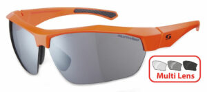 Sunwise-Shipley-Orange-4-Lens-Set-50094