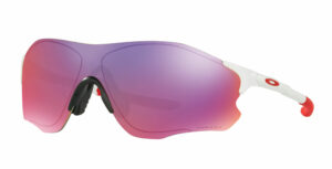 Oakley-EVZero-Path-matte-white-prizm-road-OO9308-06