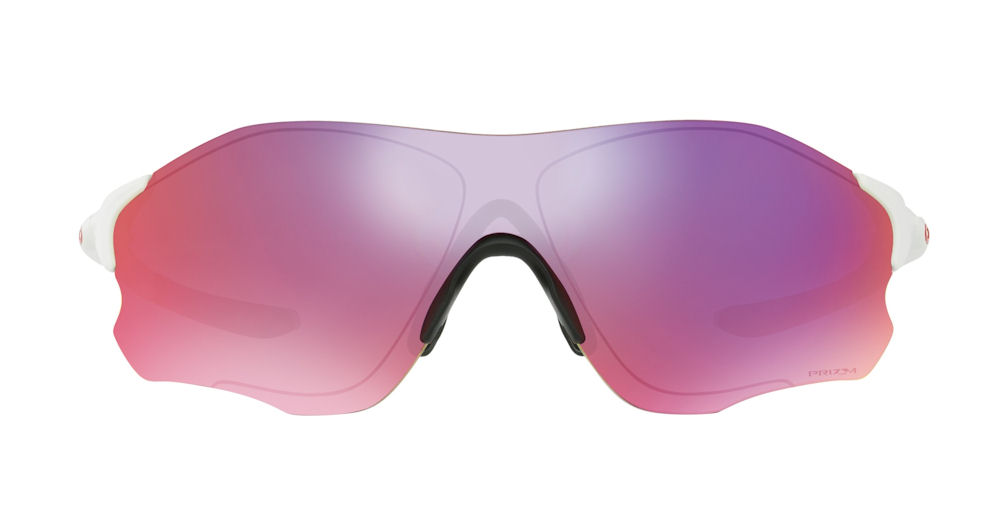 oakley evzero path prizm golf