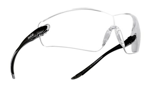 Bolle-safety-cobra-clear-cobpsi