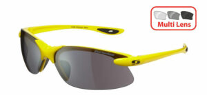 Sunwise-Windrush-Yellow-4-Lens-Set-52142