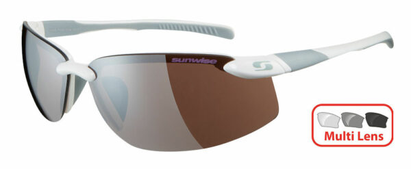 Sunwise-Pacific-White-4-Lens-Set
