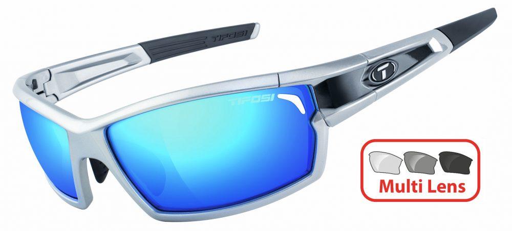 Tifosi-Camrock-Silver-Black-3-Lens-Set