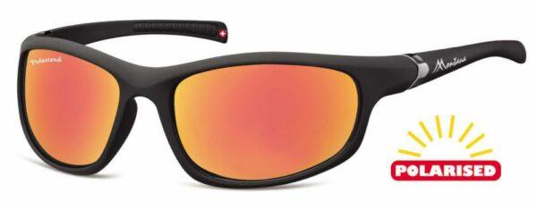 Montana-SP310B-polarised-sunglasses