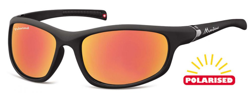 Montana-SP310B-polarised-sunglasses