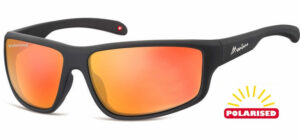 Montana-SP313D-polarised-sunglasses