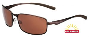Bollé-Key-West-Shiny-brown-Polarised-A-14-amber-lenses-11792