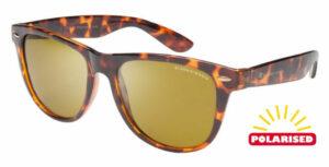 4547afdae61 Eagle Eyes – Sunglasses For Sport