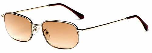 Eyelevel - Reading Sunglasses (Brown)