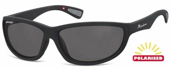 Montana-SP312-polarised-sunglasses