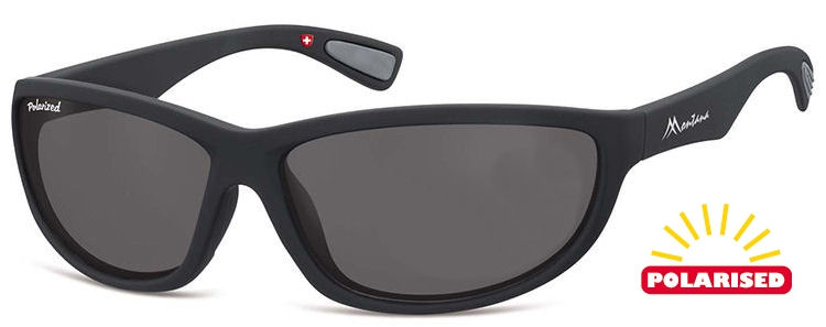 Montana-SP312-polarised-sunglasses