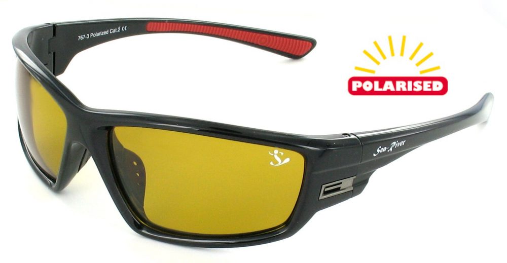 353cb8a28d Sea-River 767 (Yellow-Amber) – Sunglasses For Sport