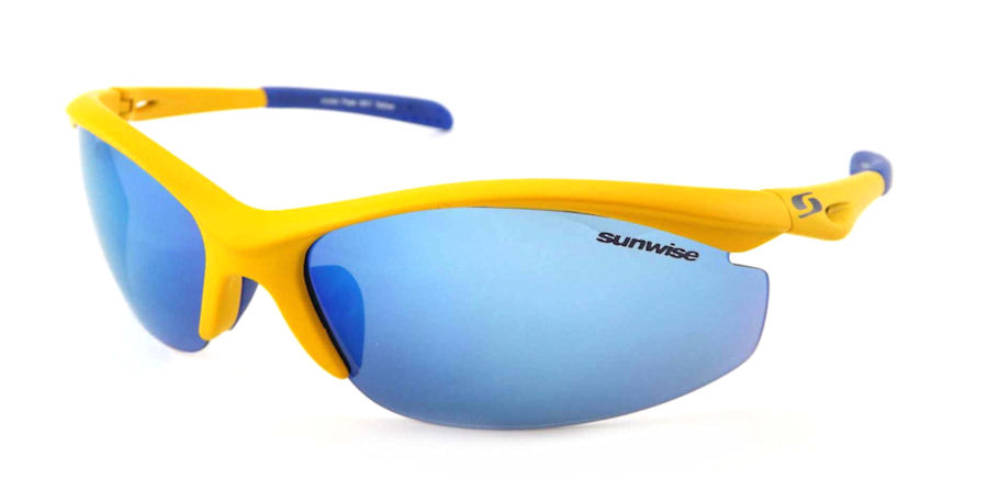 Sunwise-Peak-Mk1-Yellow-50117