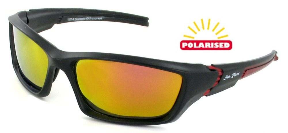 Sea-River-762-Black-polarised-sunglasses