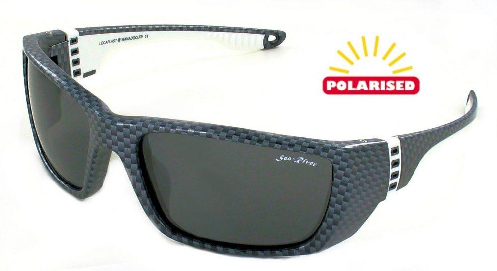 Sea-River-770-Grey-polarised-sunglasses
