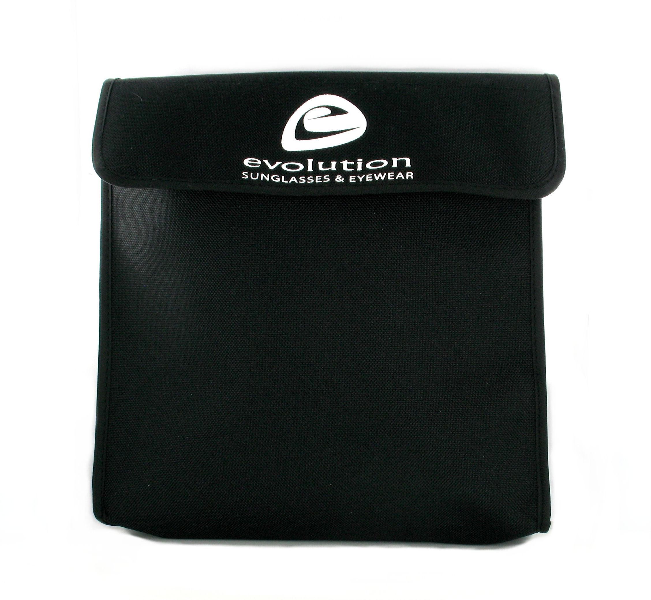 Evolutions-sunglasses-gift-pack