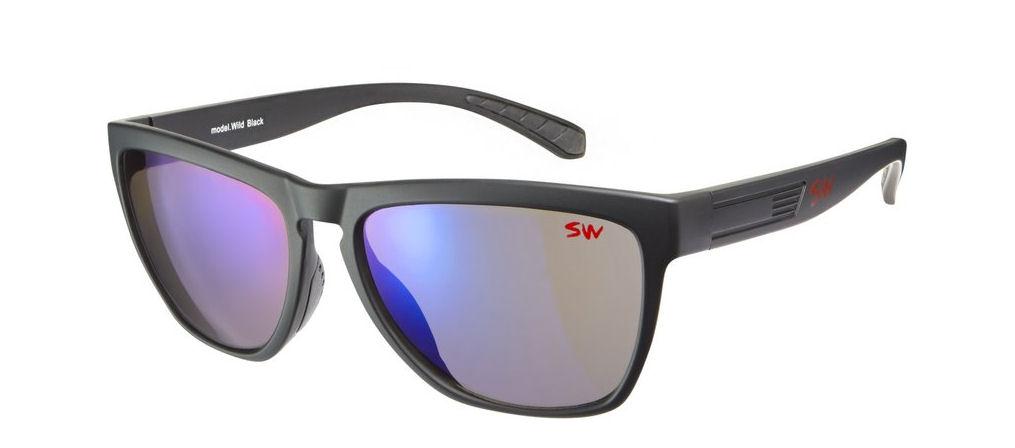 Sunwise-Wild-Black-52166