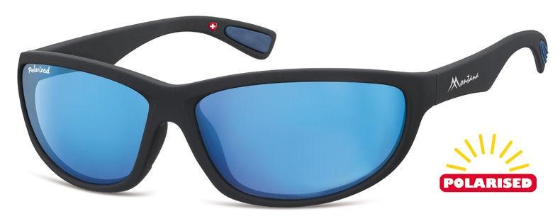 Montana-SP312A-polarised-sunglasses
