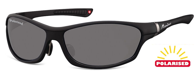 Montana-SP307-polarised-sunglasses