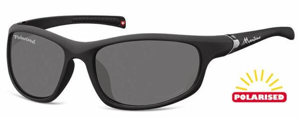 Montana-SP310-polarised-sunglasses