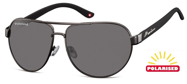 Montana-MP98-polarised-sunglasses