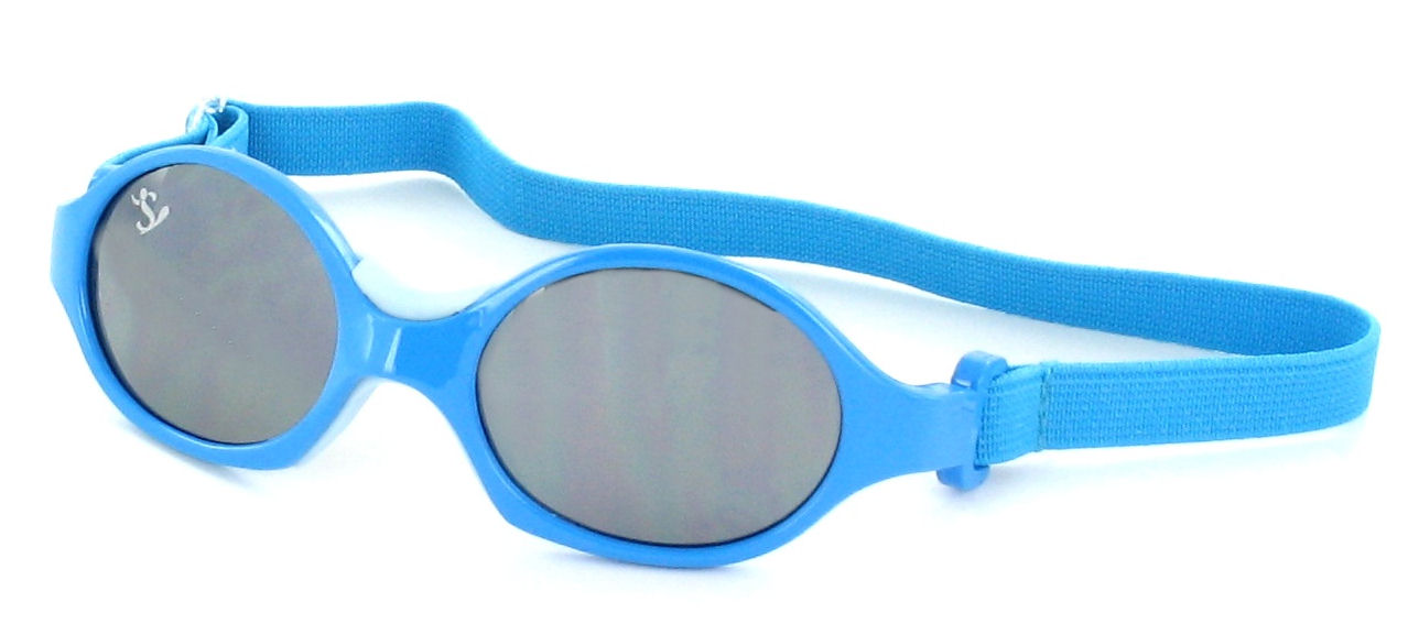 FJO 47-1 (Blue) 0 - 9 Months (Category 4 lens)