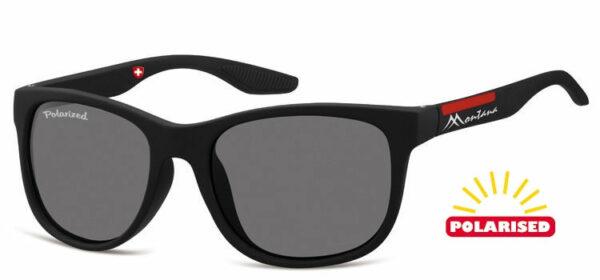 Montana-MS313-polarised-sunglasses