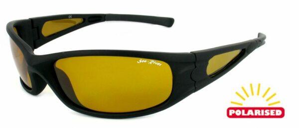 Sea-River-Merou-Yellow-Amber-polarised-sunglasses