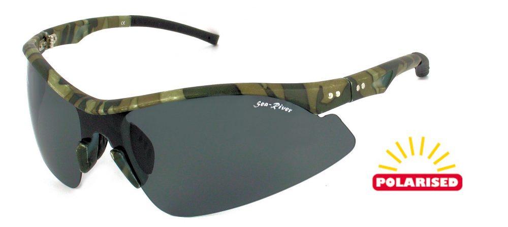Sea-River-Camo-Grey-polarised-sunglasses