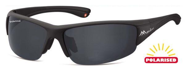 Montana-SP300-polarised-sunglasses
