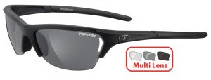 Tifosi-Radius-Matt-Black-3-Lens-Set