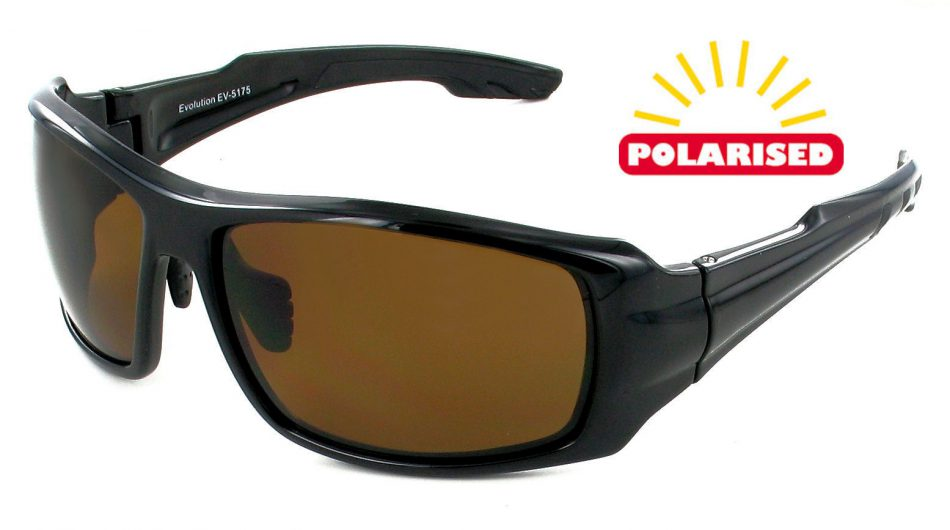Evolution-Riva-polarised-sunglasses
