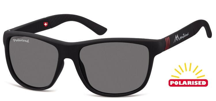 Montana-MS312-polarised-sunglasses
