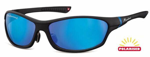 Montana-SP307A-polarised-sunglasses