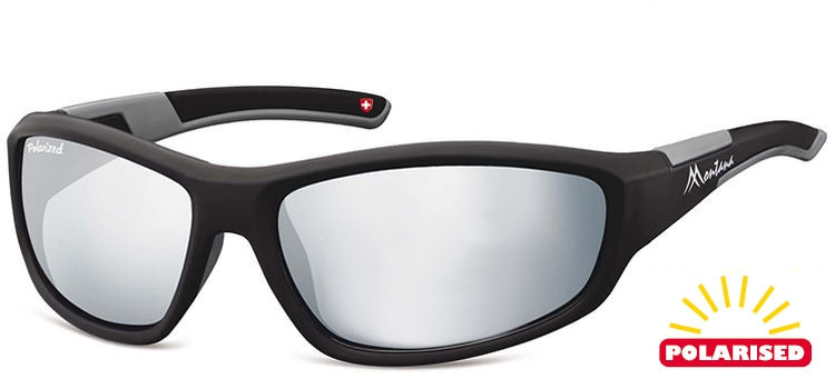 Montana-SP311C-polarised-sunglasses