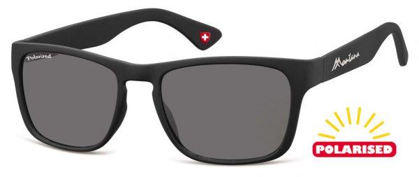 Montana-MP39-polarised-sunglasses