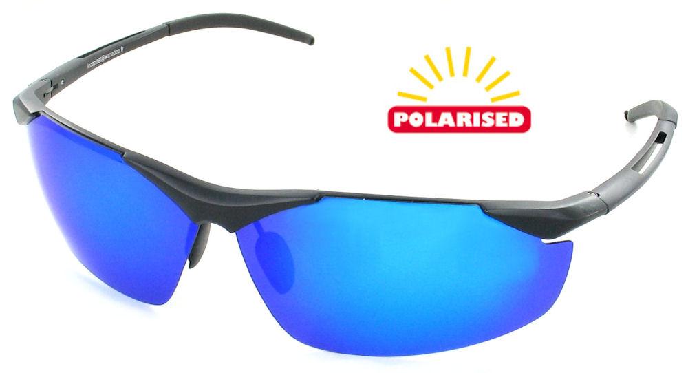 Sea-River-44701-Blue-Revo-polarised-sunglasses