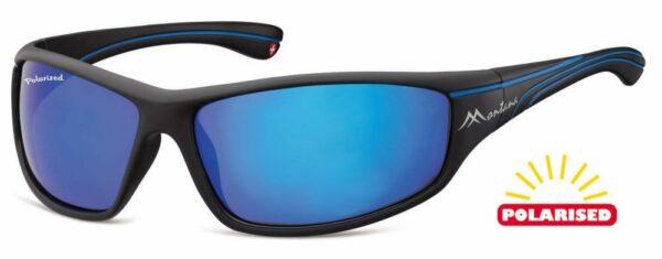Montana-SP309B-polarised-sunglasses
