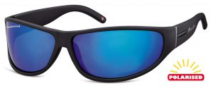 Montana-SP30A-polarised-sunglasses