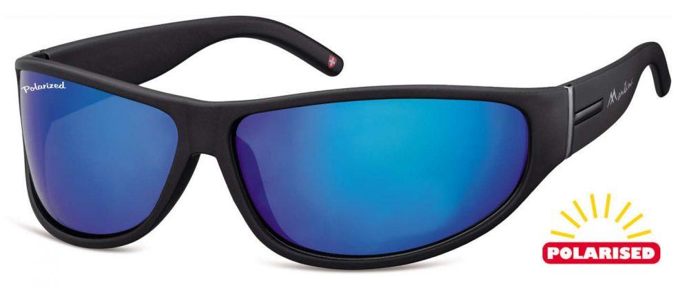 Montana-SP30A-polarised-sunglasses