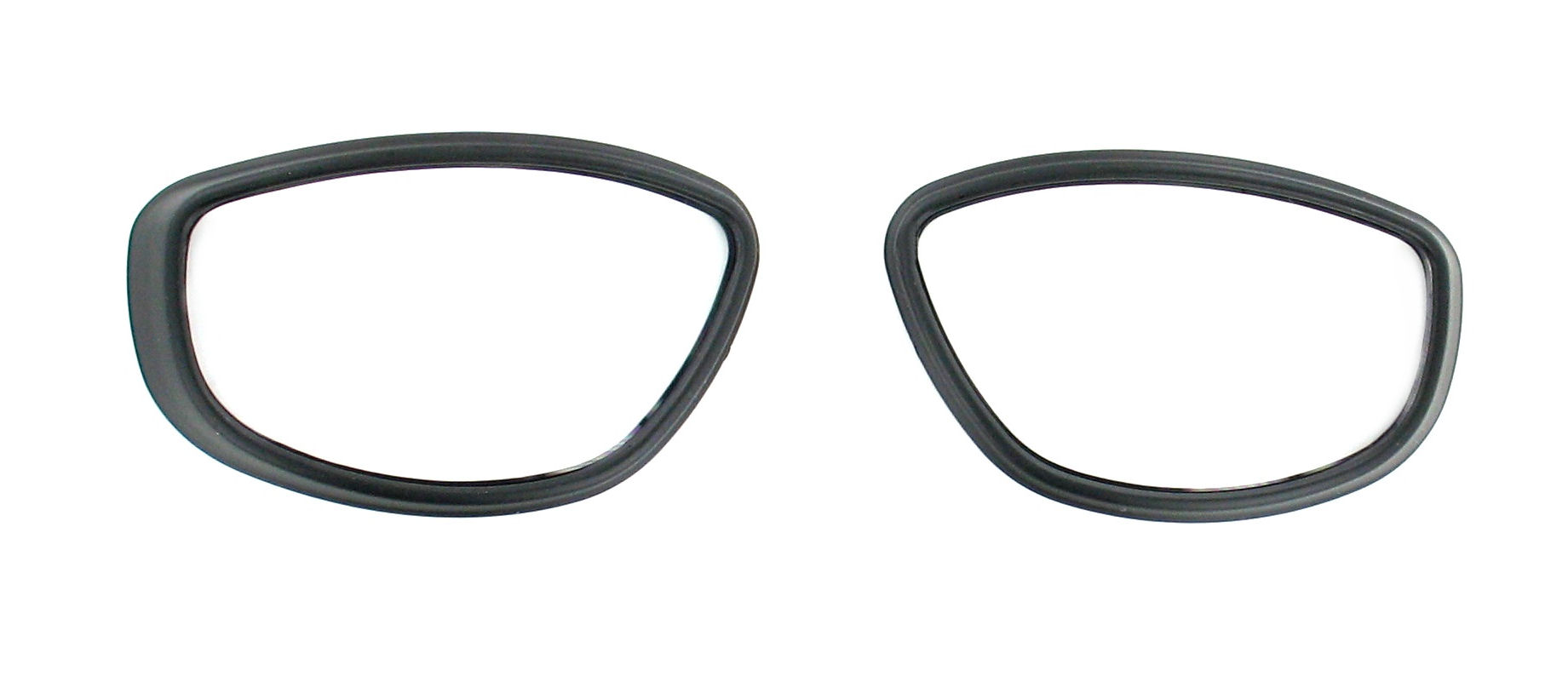 Evolution Geneva RX - Spare Lens Frames