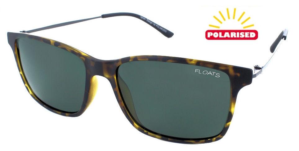 Floats-F4264-Tortoise-polarised-sunglasses