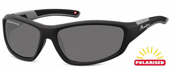 Montana-SP311-polarised-sunglasses