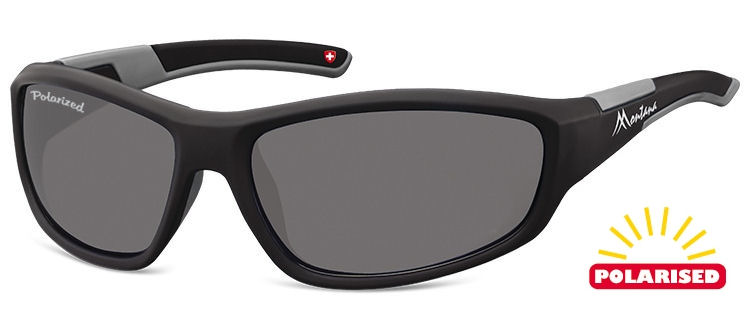Montana-SP311-polarised-sunglasses