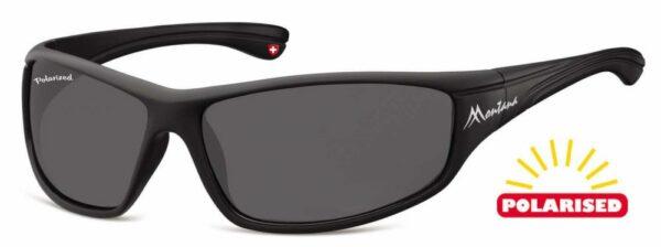 Montana-SP309-polarised-sunglasses