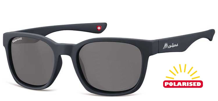 Montana-MP30-polarised-sunglasses