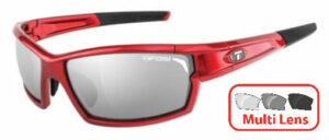 Tifosi-Camrock-Metallic-Red-3-Lens-Set