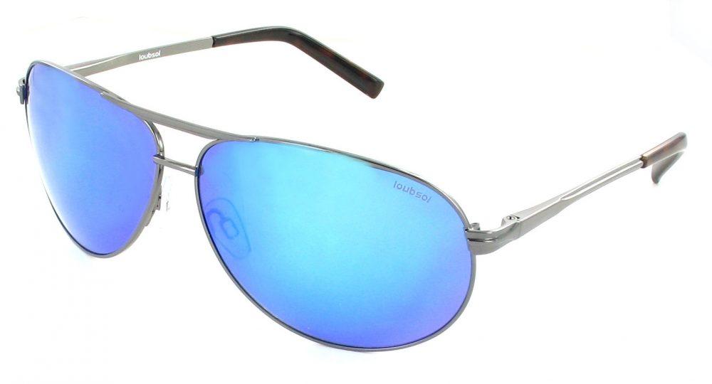 Loubsol-Madoh-Blue-Mirror-aviator-sunglasses