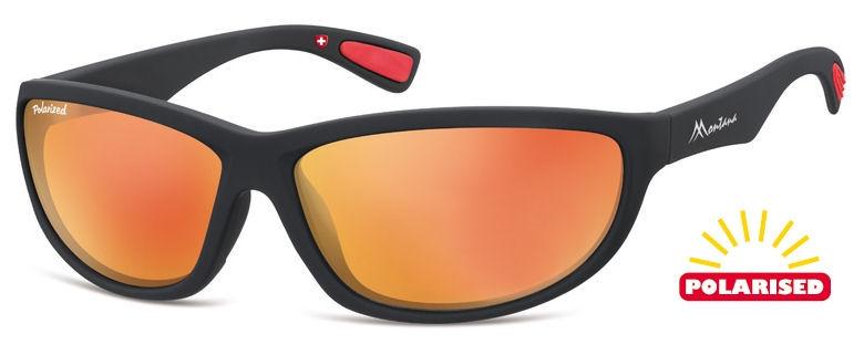 Montana-SP312C-polarised-sunglasses